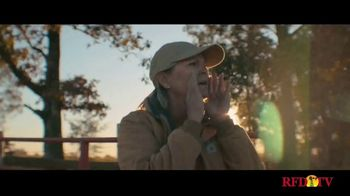 Corteva Agriscience DuraCor Herbicide TV Spot, 'Weeds'