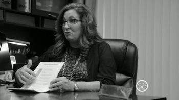California Bank & Trust TV Spot, 'Granite Bay Speech Story' - Thumbnail 6