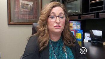 California Bank & Trust TV Spot, 'Granite Bay Speech Story' - Thumbnail 7