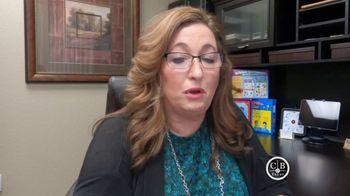 California Bank & Trust TV Spot, 'Granite Bay Speech Story' - Thumbnail 8