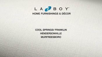 La-Z-Boy 4th of July Sale TV Spot, 'Whoa: Special Financing' - Thumbnail 10