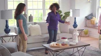 La-Z-Boy 4th of July Sale TV Spot, 'Whoa: Special Financing' - Thumbnail 2