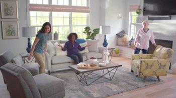 La-Z-Boy 4th of July Sale TV Spot, 'Whoa: Special Financing' - Thumbnail 3