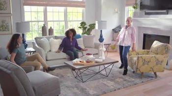 La-Z-Boy 4th of July Sale TV Spot, 'Whoa: Special Financing' - Thumbnail 4