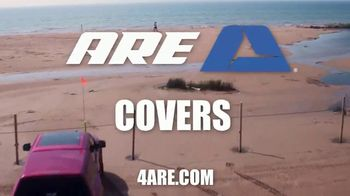 A.R.E. Accessories, LLC TV Spot, 'Outfit for Life' - Thumbnail 10