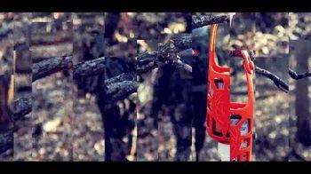 Hunters Specialties TV Spot, 'Scentless' - Thumbnail 7