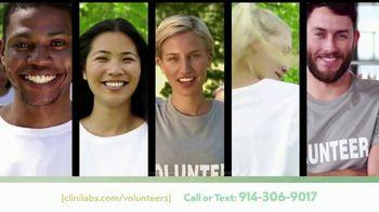 CliniLabs TV Spot, 'Sedatives or Depressants' - Thumbnail 1