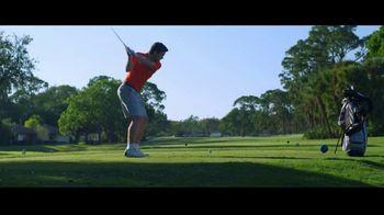 Keiser University TV Spot, 'College of Golf & Sport Management'