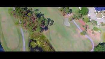 Keiser University TV Spot, 'College of Golf & Sport Management' - Thumbnail 7