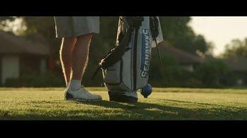 Keiser University TV Spot, 'College of Golf & Sport Management' - Thumbnail 1