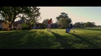 Keiser University TV Spot, 'College of Golf & Sport Management' - Thumbnail 2