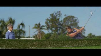 Keiser University TV Spot, 'College of Golf & Sport Management' - Thumbnail 3