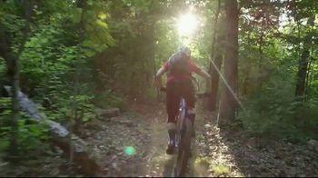 Arkansas Department of Parks & Tourism TV Spot, 'New Adventures Just up the Road' - Thumbnail 4