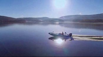 Arkansas Department of Parks & Tourism TV Spot, 'New Adventures Just up the Road' - Thumbnail 8