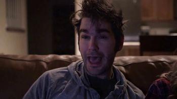 Andrew Wommack Ministries TV Spot, 'Meet the Jones Family' - Thumbnail 6