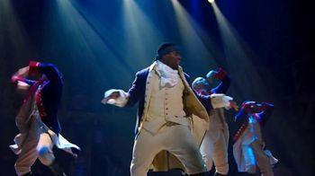 Disney+ TV Spot, 'Hamilton: History Has Its Eyes On You' - Thumbnail 5