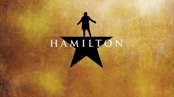 Disney+ TV Spot, 'Hamilton: History Has Its Eyes On You' - Thumbnail 7