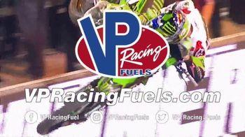 VP Racing Fuels TV Spot, 'More Power' - Thumbnail 8