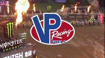 VP Racing Fuels TV Spot, 'More Power' - Thumbnail 1