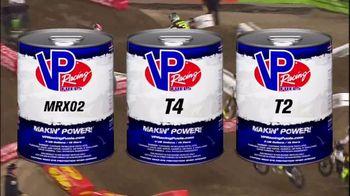 VP Racing Fuels TV Spot, 'More Power' - Thumbnail 3