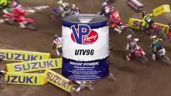 VP Racing Fuels TV Spot, 'More Power' - Thumbnail 4