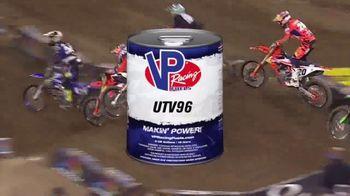 VP Racing Fuels TV Spot, 'More Power' - Thumbnail 5