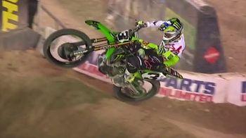 VP Racing Fuels TV Spot, 'More Power' - Thumbnail 7