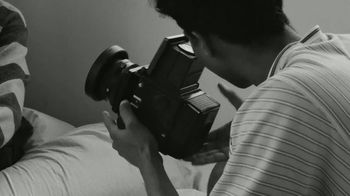 Apple Mac TV Spot, 'Behind the Mac: Tyler Mitchell Photography' Song by Little Simz - Thumbnail 7