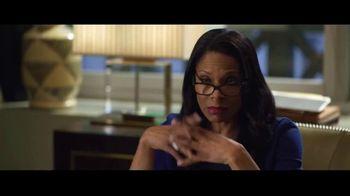 CBS All Access TV Spot, 'The Good Fight' - Thumbnail 3