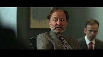CBS All Access TV Spot, 'The Good Fight' - Thumbnail 7