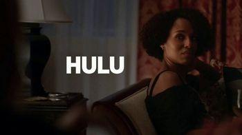 Hulu TV Spot, 'Whatever You're Feeling: Favorites' - Thumbnail 10