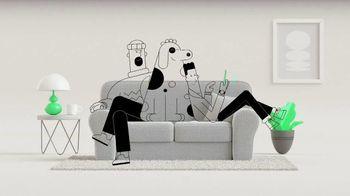 Hulu TV Spot, 'Whatever You're Feeling: Favorites' - Thumbnail 3