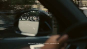 Volvo Summer Safely Savings Event TV Spot, 'Safety Above Everything: XC40' Song by Marti West [T2] - Thumbnail 3
