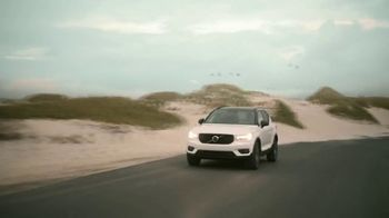 Volvo Summer Safely Savings Event TV Spot, 'Safety Above Everything: XC40' Song by Marti West [T2] - Thumbnail 6