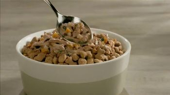 Purina Beneful Superfood Blend TV Spot, 'Nutrient-Rich: More Recipes' - Thumbnail 4