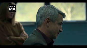 Amazon Prime Video TV Spot, 'Hanna: Season Two: Critics' Song by Miss Mason - Thumbnail 2