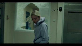 Amazon Prime Video TV Spot, 'Hanna: Season Two: Critics' Song by Miss Mason - Thumbnail 3
