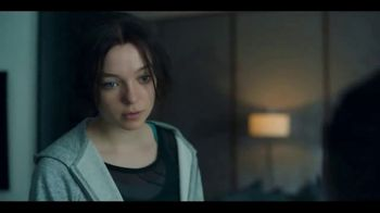 Amazon Prime Video TV Spot, 'Hanna: Season Two: Critics' Song by Miss Mason - Thumbnail 6