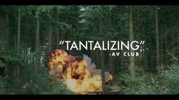Amazon Prime Video TV Spot, 'Hanna: Season Two: Critics' Song by Miss Mason - Thumbnail 7