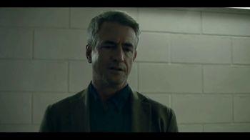 Amazon Prime Video TV Spot, 'Hanna: Season Two: Critics' Song by Miss Mason - Thumbnail 8