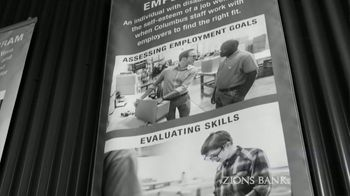 Zions Bank TV Spot, 'Columbus Story' - Thumbnail 4