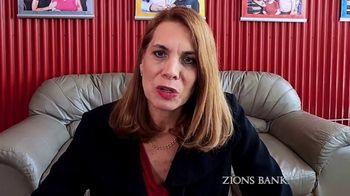 Zions Bank TV Spot, 'Columbus Story' - Thumbnail 6