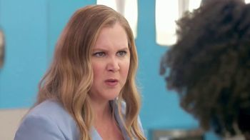 Tampax TV Spot, 'Time to Tampax: What's There To Learn About Tampon Sizes?' Featuring Amy Schumer - Thumbnail 3