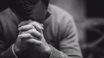 Christian Leaders Fellowship TV Spot, 'Comeback' - Thumbnail 1