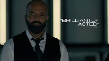 HBO TV Spot, 'Westworld' - Thumbnail 6
