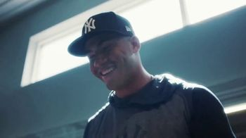 Major League Baseball TV Spot, 'Welcome Back' Feat. Aaron Judge Song by Mase - Thumbnail 6