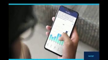 FactSet TV Spot, 'Stay Connected from Anywhere with Flexible Technology'