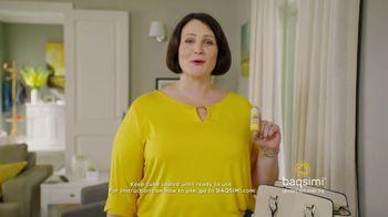 Baqsimi TV Spot, 'Low Blood Sugar Emergency' - Thumbnail 3