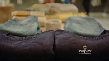 Baqsimi TV Spot, 'Low Blood Sugar Emergency' - Thumbnail 6