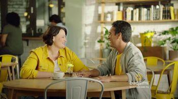 Baqsimi TV Spot, 'Low Blood Sugar Emergency' - Thumbnail 8